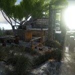 Скриншот ARK: Survival Evolved – Изображение 119