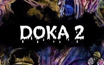 Doka 2 vs DOKA 2 KISHKI EDITION — какая «Дока 2» лучше?