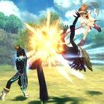 Скриншот Tales of Xillia – Изображение 218