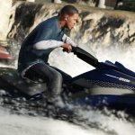 Скриншот Grand Theft Auto 5 – Изображение 252