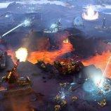 Скриншот Warhammer 40.000: Dawn of War III – Изображение 3