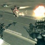 Скриншот Armored Core: For Answer – Изображение 9