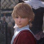 Скриншот Final Fantasy XVI – Изображение 4