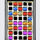 Скриншот a Jewel Slide – Изображение 1