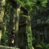 Скриншот Tomb Raider: Underworld – Изображение 5