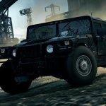 Скриншот Need for Speed: Most Wanted (2012) – Изображение 14