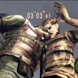Скриншот Resident Evil 5: Gold Edition – Изображение 12