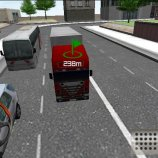 Скриншот Truck Parking Simulator – Изображение 5
