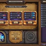 Скриншот Hearthstone: Heroes of Warcraft – Изображение 4