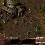 Скриншот Terra Victus – Изображение 8