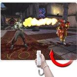 Скриншот Mortal Kombat Armageddon – Изображение 12