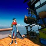 Скриншот Bone Voyage – Изображение 1