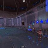 Скриншот Speedball Arena – Изображение 1