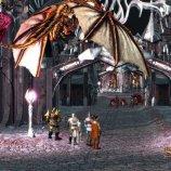 Скриншот SpellForce 2: Demons of the Past – Изображение 8