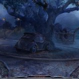 Скриншот Mystery of the Ancients: Lockwood Manor – Изображение 3