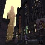 Скриншот City of Villains – Изображение 145