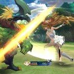Скриншот Tales of Xillia – Изображение 108