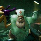Скриншот POSTAL: Brain Damaged – Изображение 3