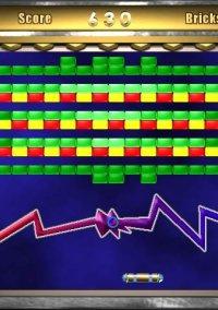 Electrobalz – фото обложки игры