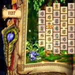 Скриншот Магия чисел – Изображение 5