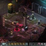 Скриншот Shadowrun: Dragonfall - Director's Cut – Изображение 1