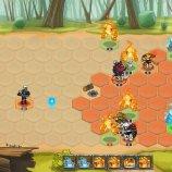 Скриншот Beasts Battle 2 – Изображение 2