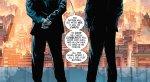 Как измениласьбы жизнь Брюса Уэйна, еслибы его родители непогибли ионнесталбы Бэтменом?. - Изображение 5