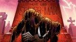 Нетолько классика! Лучшие комиксы про дружелюбного соседа Человека-паука. - Изображение 22
