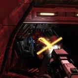 Скриншот CDF Ghostship – Изображение 7