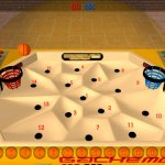 Скриншот Basketball - arcade machine from USSR – Изображение 7