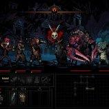 Скриншот Darkest Dungeon – Изображение 2