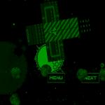 Скриншот Docking Sequence – Изображение 11