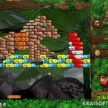 Скриншот 1st Go Warkanoid 2: WildLife – Изображение 2