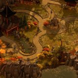 Скриншот Shadow Tactics: Blades of the Shogun – Изображение 8