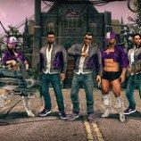 Скриншот Saints Row 4 – Изображение 12