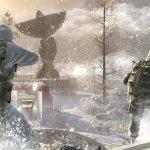Скриншот Call of Duty: Black Ops – Изображение 16