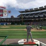 Скриншот MLB 10: The Show – Изображение 10