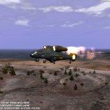Скриншот Universal Combat: Hold the Line – Изображение 11