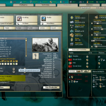 Скриншот Iron Cross (2010) – Изображение 10