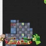 Скриншот Paper Dungeons – Изображение 2
