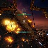 Скриншот Gunjack – Изображение 1