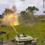 Скриншот Soldner: Secret Wars – Изображение 164