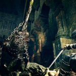 Скриншот Dark Souls – Изображение 93