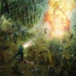 Скриншот Dead Nation Apocalypse Edition – Изображение 10