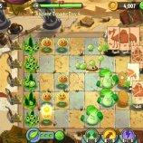 Скриншот Plants vs. Zombies 2: It's About Time – Изображение 8