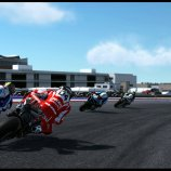 Скриншот MotoGP 13 – Изображение 3