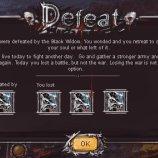 Скриншот Purgatory – Изображение 1
