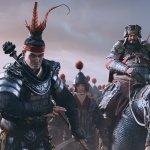Скриншот Total War: Three Kingdoms – Изображение 28