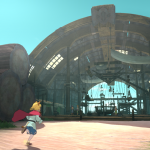 Скриншот Ni No Kuni 2: Revenant Kingdom – Изображение 146