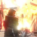 Скриншот Red Faction: Guerrilla – Изображение 5